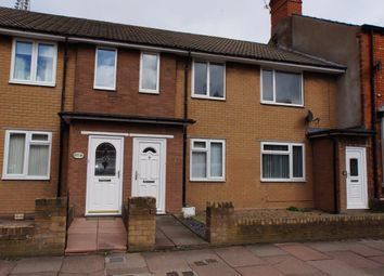 Thumbnail 2 bed property to rent in Warwick Road, Carlisle