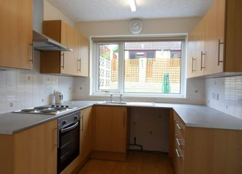 Thumbnail 3 bed terraced house to rent in Gorwydd Road, Gowerton, Swansea.