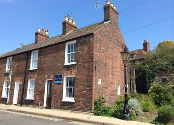 Thumbnail 2 bed property to rent in Wish Ward, Rye