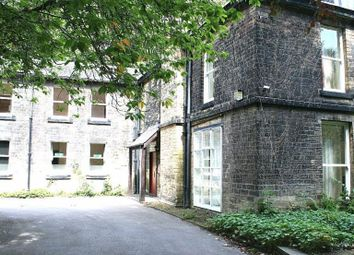 Thumbnail 11 bed country house to rent in Headingley, Leeds, Yorkshire