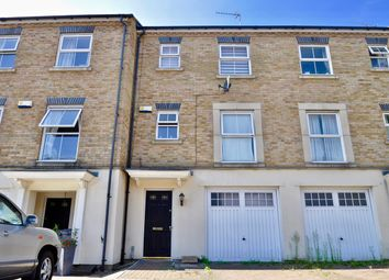 3 bed property for sale in Chilcott Close, Wembley HA0