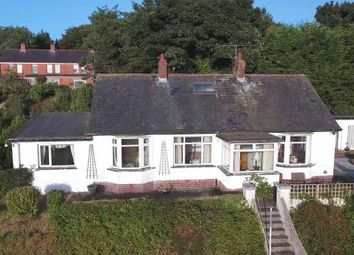 Thumbnail 3 bed detached bungalow for sale in Windmill Hill, Portaferry