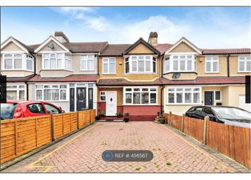 Thumbnail 3 bed terraced house to rent in Ashen Drive, Dartford