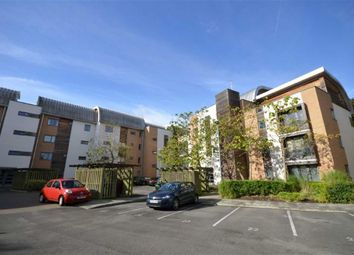 Thumbnail 3 bed flat to rent in Jefferson, Nell Lane, West Didsbury, Manchester, Greater Manchester