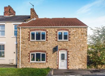 Thumbnail 3 bed property for sale in Chapel Row, Philadelphia, Houghton Le Spring