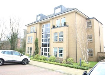 Thumbnail 2 bed flat to rent in Whittingehame Drive, Glasgow