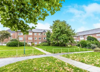 Thumbnail 1 bed flat for sale in Benson Court, Ingram Crescent East, Hove