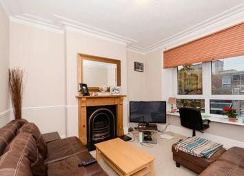 Thumbnail 2 bed flat to rent in Thomson Street, City Centre, Aberdeen