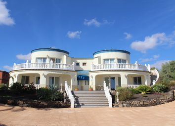 Thumbnail 5 bed villa for sale in Parque Holandes, Fuerteventura, Spain