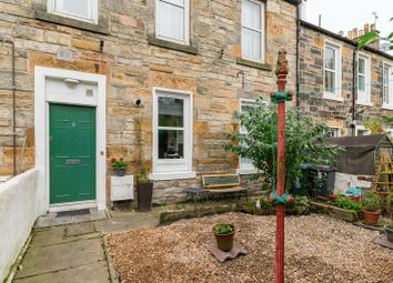 Thumbnail 1 bed flat for sale in 9 Cochrane Place, Leith Links, Edinburgh