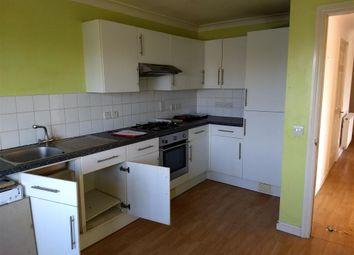 2 bed flat for sale in Broadway, Sandown, Isle Of Wight PO36