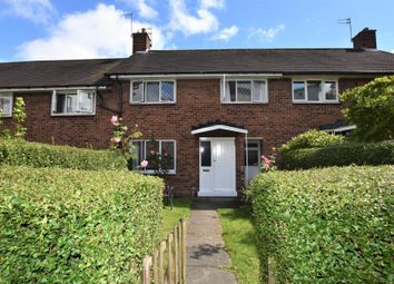 4 bed property for sale in Wynn Street, Birmingham B15