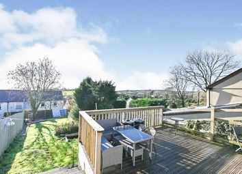 Thumbnail 2 bed end terrace house for sale in Darite, Liskeard, Cornwall