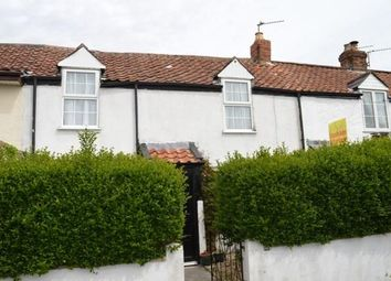 Thumbnail 2 bedroom property for sale in Jubilee Path, Milton, Weston-Super-Mare