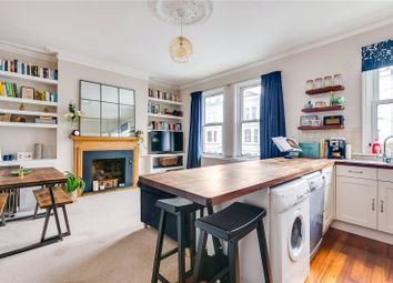 2 bed flat for sale in Oxberry Avenue, London SW6