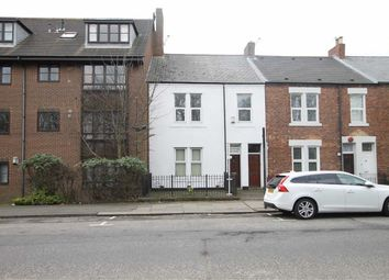 Thumbnail 3 bed property for sale in Claremont Road, Spital Tongues