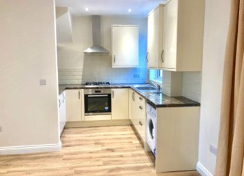Thumbnail 3 bed terraced house to rent in Portland Crescent, Greenford