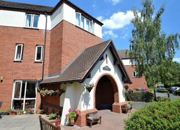 Thumbnail 1 bed property for sale in Highbury Court, Howard Road East, Kings Heath, Birmingham