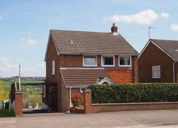 3 bed detached house for sale in Devizes Road, Salisbury SP2