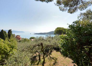 Thumbnail 4 bed detached house for sale in Portovenere, La Spezia, Liguria, Italy