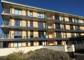 Thumbnail 1 bed flat to rent in Suez Way, Saltdean, Brighton