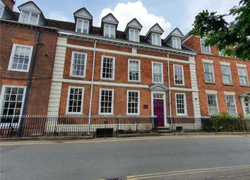 Thumbnail Flat for sale in High Street, Bewdley