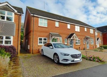 3 bed end terrace house for sale in Privett, Gosport, Hampshire PO12