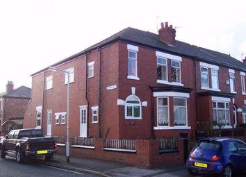 Thumbnail Studio to rent in 59 Bloom Street, Edgeley, Stockport