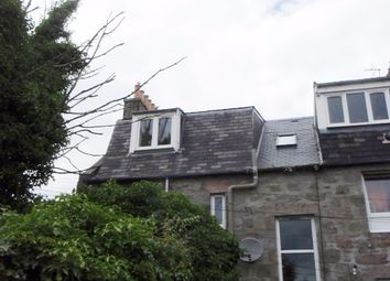 Thumbnail 2 bedroom flat to rent in Charles Street, City Centre, Aberdeen AB25,
