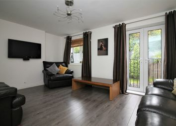 4 bed town house for sale in Hallbridge Gardens, Astley Bridge, Bolton BL1