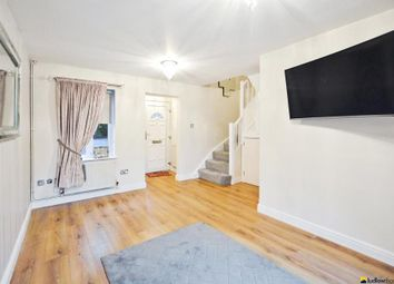 Thumbnail 1 bed town house to rent in Alestan Beck Road, London