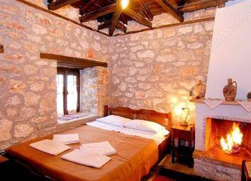 Thumbnail 3 bed detached house for sale in Settlement Argalastis, Pilio, Greece