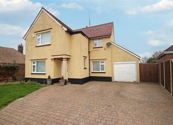 Thumbnail 5 bed detached house for sale in Kings Road, Clacton-On-Sea