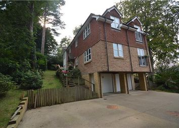 Thumbnail 1 bed flat to rent in Bellagio Place, Hermitage Road, East Grinstead, West Sussex