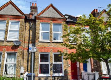 4 bed property for sale in Boundary Road, Colliers Wood, London SW19