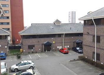 Thumbnail Office to let in 1st Floor, Cavendish House, St Andrews Court, St. Andrews Street, Leeds, West Yorkshire