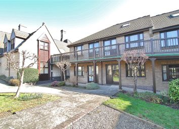 1 bed flat for sale in St Matthews Court, Church Road, Stroud, Gloucestershire GL5