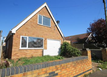 3 bed detached house for sale in Rosemary Way, Jaywick, Clacton-On-Sea CO15
