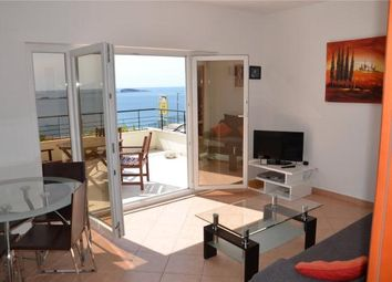 Thumbnail 1 bed apartment for sale in Soline, Zupa Dubrovacka, Croatia, 20207