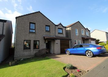Thumbnail 4 bed property for sale in 79 Kingsfield, Linlithgow