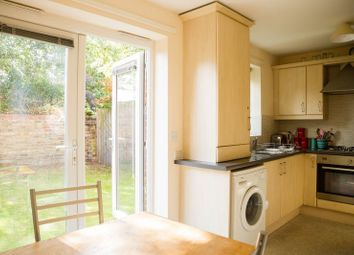 Thumbnail 3 bed semi-detached house to rent in Wesley Close, Sacriston, Durham