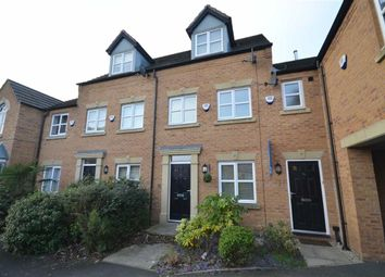 Thumbnail 3 bed semi-detached house for sale in Lord Lane, Audenshaw, Manchester, Greater Manchester