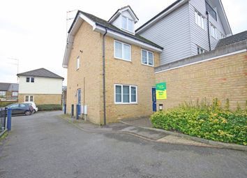 Thumbnail 2 bed property to rent in Victoria Mews, East Street, Sittingbourne