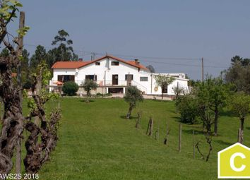 Thumbnail 3 bed property for sale in Vila Nova De Poiares, Central Portugal, Portugal
