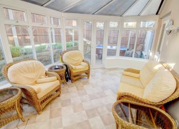 Thumbnail 3 bed semi-detached house for sale in Oxwich Close, Corringham, Stanford-Le-Hope