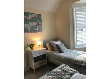 Thumbnail Room to rent in East Street, Littlehampton