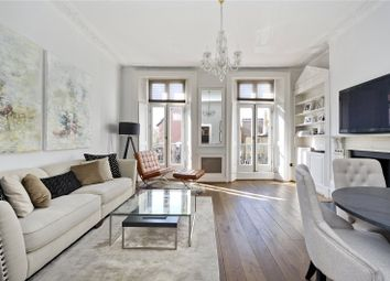 Oakley Street, Chelsea, London SW3 property