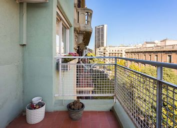 Thumbnail 4 bed apartment for sale in Spain, Barcelona, Barcelona City, Eixample, Eixample Left, Bcn7097