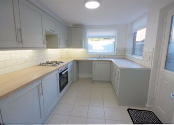 Thumbnail 2 bed terraced house to rent in Columbia Road, Prescot, Merseyside