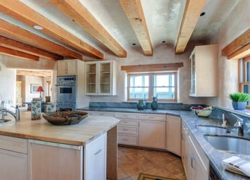 Thumbnail 4 bed property for sale in 45 Little Neck Bars Road, West Falmouth, Ma, 02574
